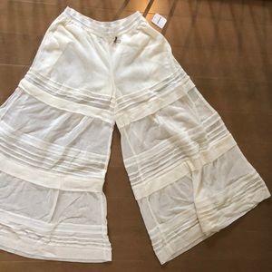 FP Flow Pants